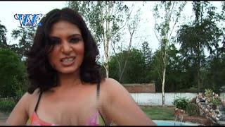 getlinkyoutube.com-खाली बा तोहार मेमोरी हमसे डलवालs गोरी - Hothlali Kare Las Las || Sakal Balmua || Bhojpuri Hot Songs