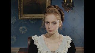 getlinkyoutube.com-Best Soviet Historical Films