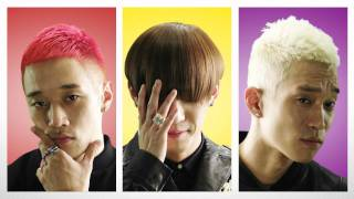 getlinkyoutube.com-[M/V] MaBoy2 (Feat. 효린 of Sistar) - 일렉트로보이즈 Electroboyz