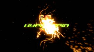 getlinkyoutube.com-Hyperspin Metroid intro