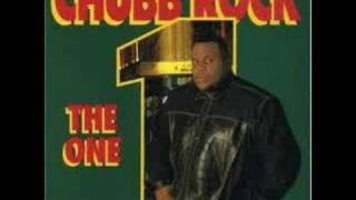 getlinkyoutube.com-Chubb Rock - Treat 'Em Right