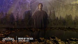 Stick Figure - Sound of the Sea