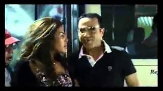 getlinkyoutube.com-Mahmoud El Hussieny Elwezz - محمود الحسيني اغنية الوز