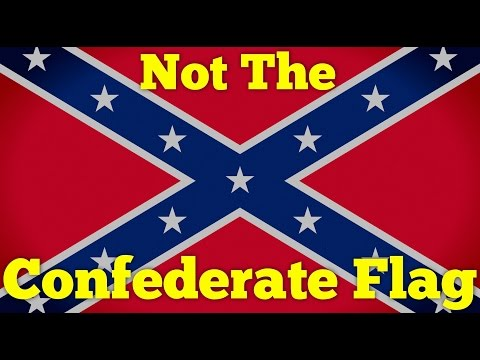 Memebase - confederate flag - All Your Memes Are In Our ...