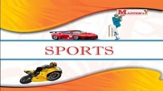 getlinkyoutube.com-Sports - English Animation Video for Kids