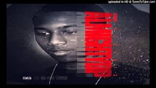 getlinkyoutube.com-Chief Keef-All In (Prod.By DP Beats) (Almighty DP)