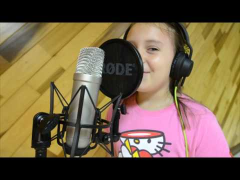 issy singing clouds by zach sobiech