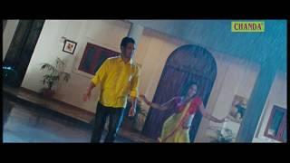 HD कस के दबा दे - Kass Ke Daba Da (Bhojpuri Hot Video Song) Ft. Nirahua & Sexy Monalisa