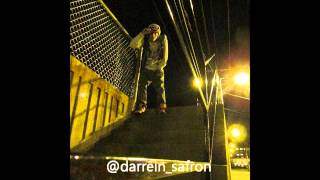getlinkyoutube.com-DARREIN SAFRON TURN ON THE LIGHTS COVER