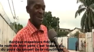 getlinkyoutube.com-Eddy Malou (Sous-titres)