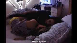 getlinkyoutube.com-Kiss me (Rain version) ft. Shannon and Cammie