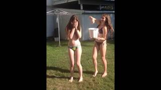 getlinkyoutube.com-ALS ice water bucket challenge