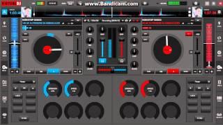 TECHNO DANCE REMIX UNLIMITED DISCO MOBILE VOL.1 #2015 DJRYAN& DJ AR AR&DJ PROKZKIE