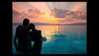 getlinkyoutube.com-Sade Paradise