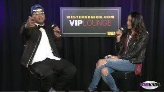 getlinkyoutube.com-FULL: Kevin Gates Talks Stacey Dash & #BlackLivesMatter, Placenta Pills & Being Anti-Vaccinations