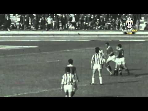 21/05/1961 Napoli-Juventus 0-4