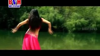 getlinkyoutube.com-Rahim Shah And Gul Panra New Song 2015 - Dilruba Mehbooba