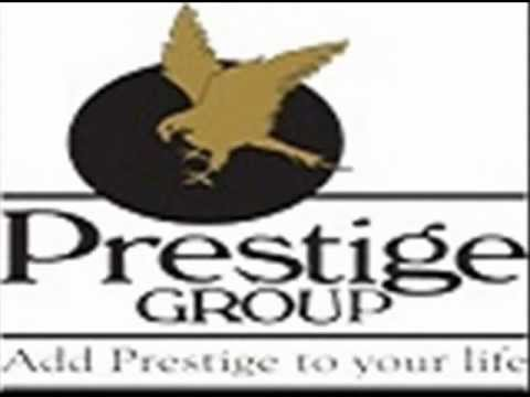 Prestige Royal Gardens Resale Sale Bangalore Yelahenka LocationMap PriceList Floor LayoutPlan Review