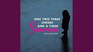 Sinnerman (feat. Lana Sharp)