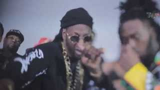 2 Chainz - Keep It 100 (ft. Cap 1, Skooly, Short Dawg & Kaleb)