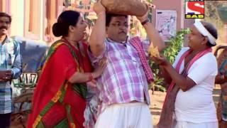 Lapataganj Phir Ek Baar - Episode 180 - 17th February 2014