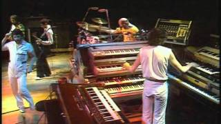 getlinkyoutube.com-Gentle Giant - Sight an Sound in Concert (Full)
