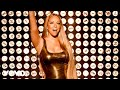 Mariah Carey - Triumphant (Get �Em) (feat. Rick Ross & Meek Mill)