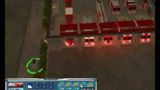 getlinkyoutube.com-La mod v1.9 fire stations 1&2