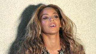 getlinkyoutube.com-Beyoncé - Behind the Scenes (InStyle Magazine) (HD)