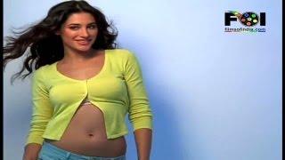 getlinkyoutube.com-Sexy Photoshoot Of Nargis Fakhri