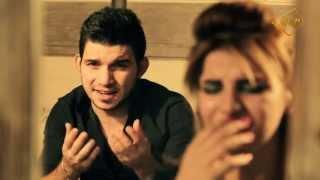 getlinkyoutube.com-كليب سراج الامير و عباس الامير خليني اني وياج  2 النسخة الاصلية