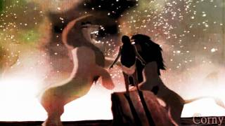 getlinkyoutube.com-Animash - Tell Me Why (2900 Subber Vid.)
