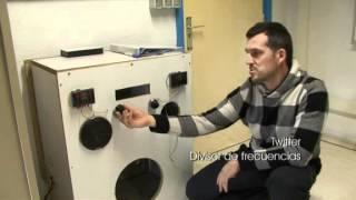 getlinkyoutube.com-Hirutube - Cómo instalar un autoradio en el coche