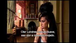 getlinkyoutube.com-AMY WINEHOUSE: Documental sub. español