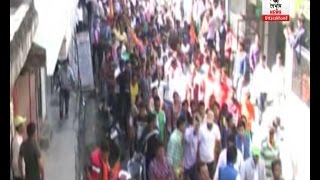 युवाओं को चाहिए प्रदेश में बीजेपी सरकार : कुंदन लटवाल