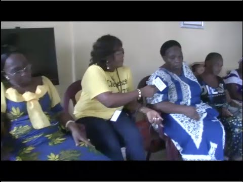Mega Exclusivité : Affaire ya Congolais oyo abomaki muasi na USA. CONGOMIKILI