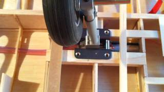 getlinkyoutube.com-How To Create Landing Gear Access Covers For RC Plane Wings