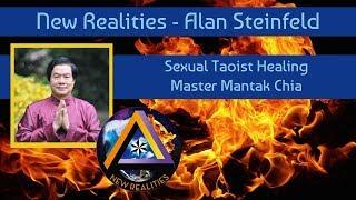 getlinkyoutube.com-Sexual Taoist Healing with Master Mantak Chia
