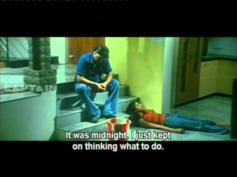 Mid Night Murder - Bhojpuri Movie - Part 5 of 10