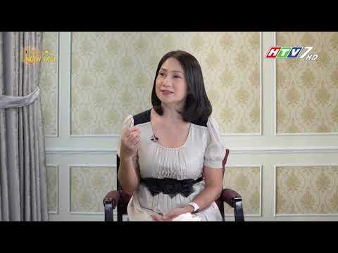 Chế độ dinh dưỡng cho bệnh nhân bị viêm loét dạ dày - BSCKI Đào Thị Yến Thủy