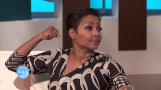 getlinkyoutube.com-The Boris and Nicole Show clip with Divorce Court's Judge Lynn Toler to the Rescue