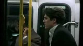 getlinkyoutube.com-Notting Hill - How Can You Mend A Broken Heart