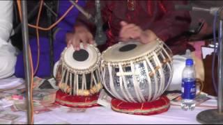 10 Beats Jhaptal By (Living Legend Tari Khan Sab)