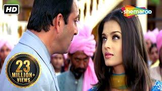 Hum-Kissi-Se-Kum-Nahin-2002-HD-Hit-Comedy-Movie-Amitabh-Bachchan-Ajay-Devgan-Aishwarya-Rai width=