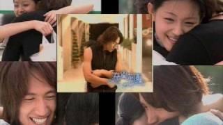 getlinkyoutube.com-Jerry Yan and Barbie Hsu - If We Fall In Love