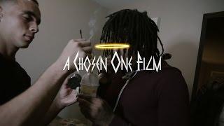 "getlinkyoutube.com-Ayoo Kd Ft Dorielle ""Right Now""   Shot By:@chosen1films"