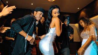 Ameha Sinku   Endezihem Ale Wey    እንደዚህም አለ ወይ  New Ethiopian Music 2018 (Official Video)
