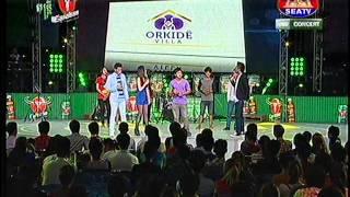 getlinkyoutube.com-SEATV, Carabao Concert, 16-May-2015 Part 08, Competition