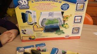 getlinkyoutube.com-3D Maker (giochi per bambini 6+)