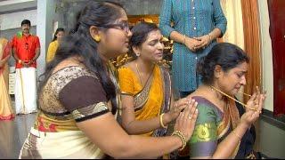 getlinkyoutube.com-Priyamanaval Episode 536, 21/10/16